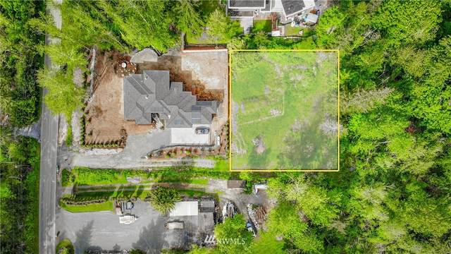 1724 Academy Road, Bellingham, WA 98226 (#1769973) :: Better Properties Lacey
