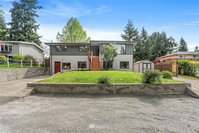 17414 128th Avenue SE, Renton, WA 98058 (#1769983) :: Alchemy Real Estate