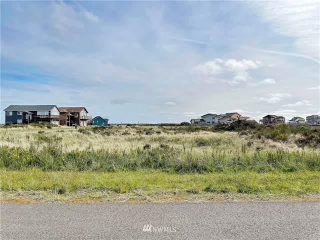 1435 Jetty Avenue SW, Ocean Shores, WA 98569 (#1769986) :: Lucas Pinto Real Estate Group