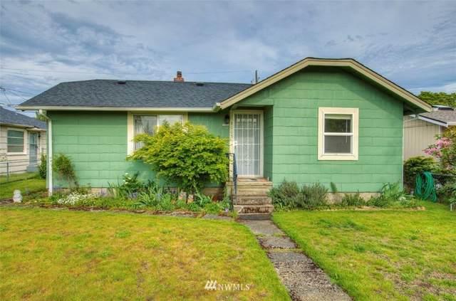 7005 S Oakes Street, Tacoma, WA 98409 (#1769987) :: Provost Team | Coldwell Banker Walla Walla