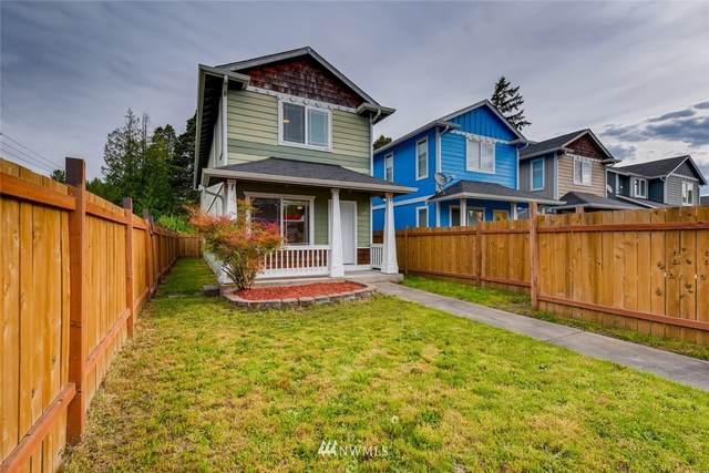 1101 72nd Street, Tacoma, WA 98404 (#1769999) :: The Kendra Todd Group at Keller Williams