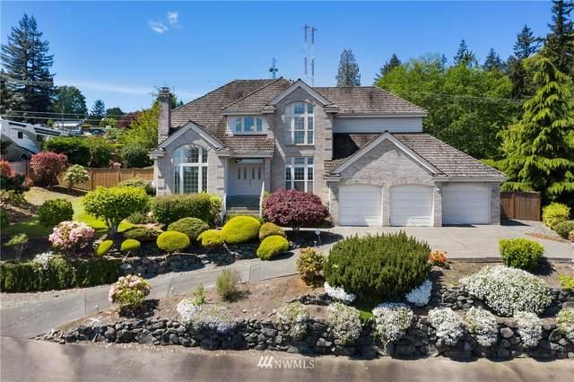 6208 6th Street Ct NE, Tacoma, WA 98422 (#1770005) :: Front Street Realty