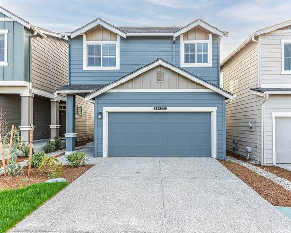 18422 E 107th, Puyallup, WA 98374 (#1770017) :: Northwest Home Team Realty, LLC