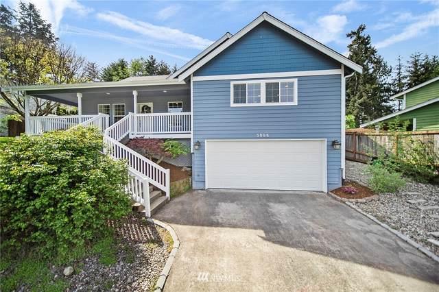 3808 15th Avenue NW, Gig Harbor, WA 98335 (#1770018) :: Alchemy Real Estate