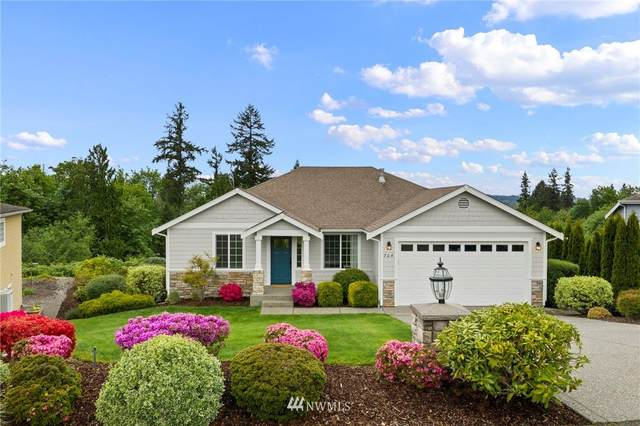 704 Tufts Avenue E, Port Orchard, WA 98366 (#1770030) :: Priority One Realty Inc.