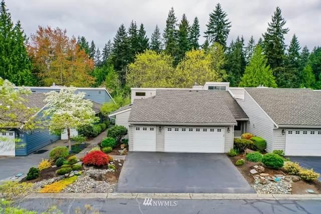 15000 Village Green Drive #23, Mill Creek, WA 98012 (#1770055) :: Lucas Pinto Real Estate Group