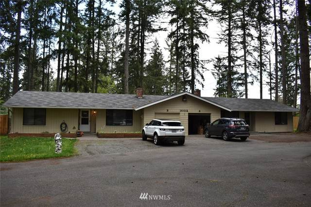 16012 38th Avenue E, Tacoma, WA 98446 (#1770063) :: Engel & Völkers Federal Way