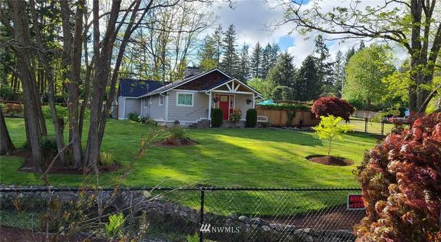 4934 Victory Dr SW, Port Orchard, WA 98367 (#1770065) :: Icon Real Estate Group