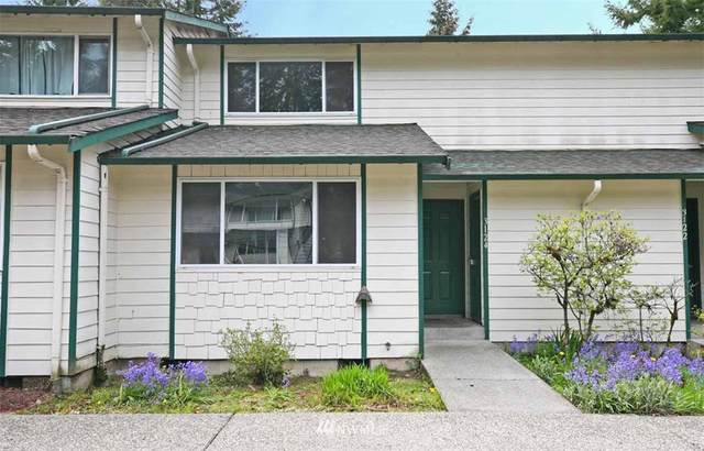3124 Rustlewood Lane SE, Port Orchard, WA 98366 (#1770075) :: The Original Penny Team
