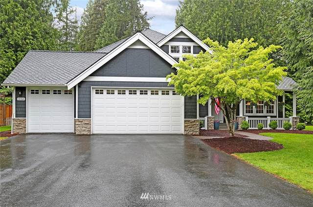 21316 NE 189th Street, Woodinville, WA 98077 (#1770113) :: Icon Real Estate Group
