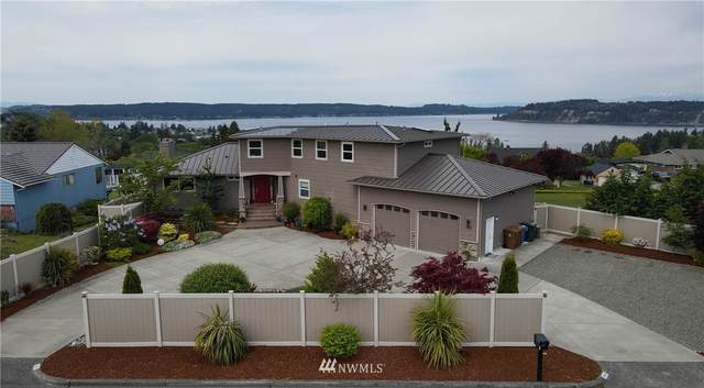 1502 Ventura Drive, Tacoma, WA 98465 (MLS #1770120) :: Community Real Estate Group