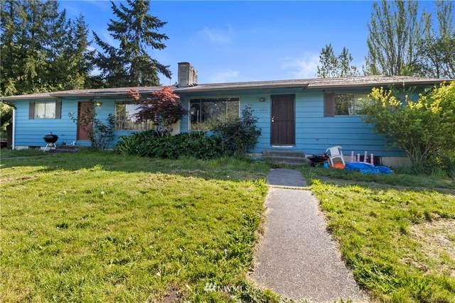 10251 Park Avenue S, Tacoma, WA 98444 (#1770124) :: The Kendra Todd Group at Keller Williams