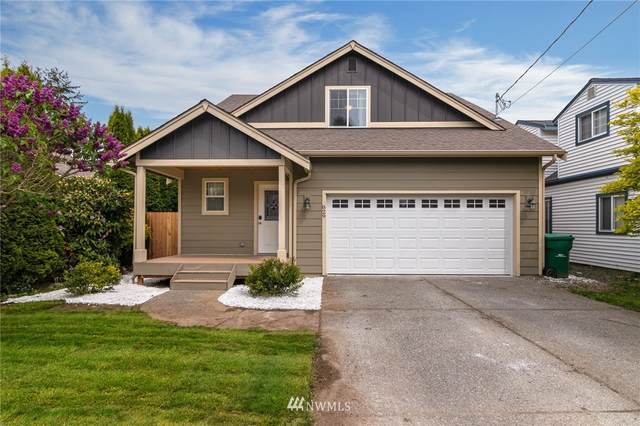 829 Greenleaf Avenue, Burlington, WA 98233 (#1770125) :: The Snow Group