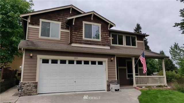 14111 57th Avenue S, Tukwila, WA 98168 (#1770132) :: Better Properties Lacey