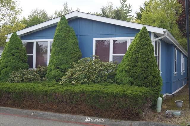 214 Noble Fir Circle, Enumclaw, WA 98022 (#1770142) :: Northwest Home Team Realty, LLC