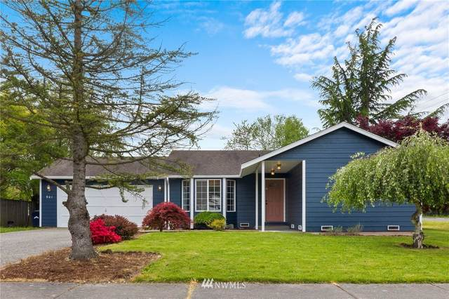 901 Summer Meadows Court, Sedro Woolley, WA 98284 (#1770148) :: NextHome South Sound