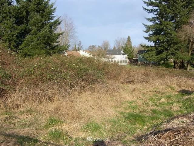 601 Radey Street, Port Orchard, WA 98366 (#1770156) :: Mike & Sandi Nelson Real Estate
