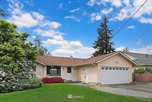 30421 11th Avenue S, Federal Way, WA 98003 (#1770182) :: The Kendra Todd Group at Keller Williams