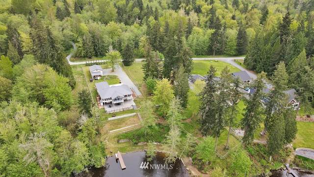 33728 Thomas Road E, Eatonville, WA 98328 (#1770207) :: Lucas Pinto Real Estate Group