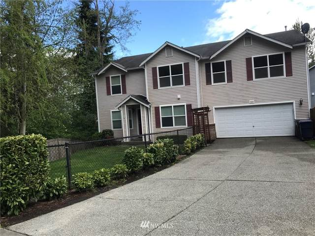 11629 54th Drive SE, Everett, WA 98208 (#1770208) :: Better Homes and Gardens Real Estate McKenzie Group