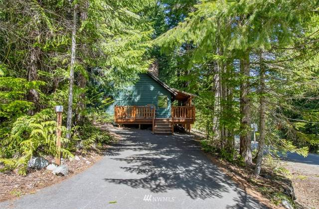 11 Winter Park Lane, Easton, WA 98925 (#1770212) :: Better Homes and Gardens Real Estate McKenzie Group