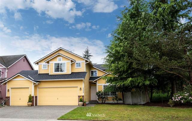 14008 53rd Avenue W, Edmonds, WA 98026 (#1770226) :: Lucas Pinto Real Estate Group