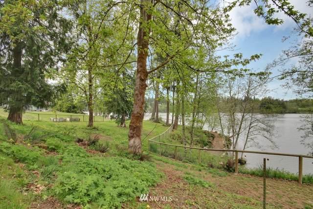33802 Thomas Road E, Eatonville, WA 98328 (#1770229) :: Simmi Real Estate