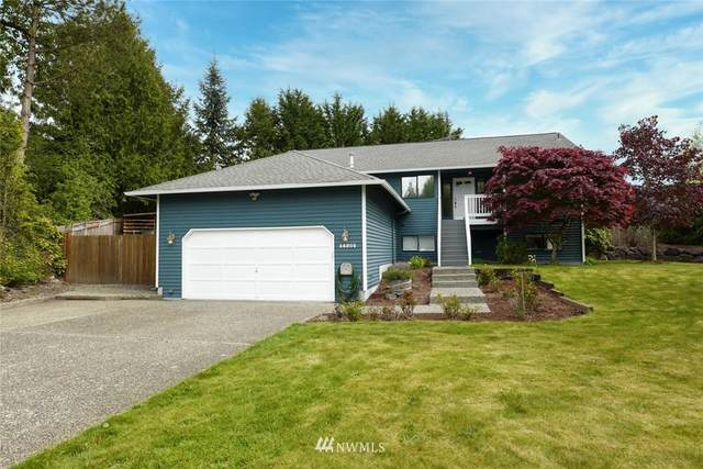 14301 279th Place NE, Duvall, WA 98019 (#1770237) :: Keller Williams Western Realty
