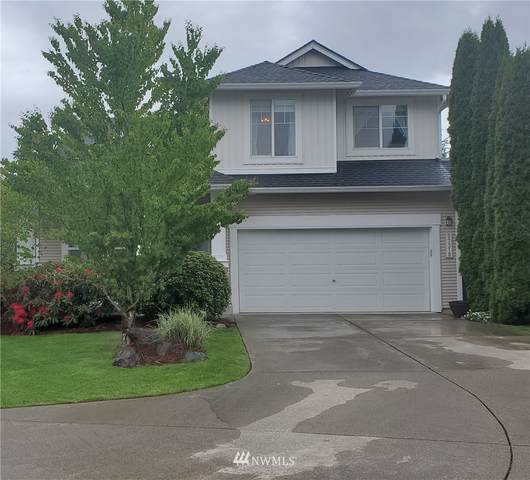 27318 245th Avenue SE, Maple Valley, WA 98038 (#1770242) :: The Kendra Todd Group at Keller Williams