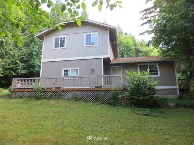 11623 NW Holly Road, Bremerton, WA 98312 (#1770246) :: Provost Team | Coldwell Banker Walla Walla