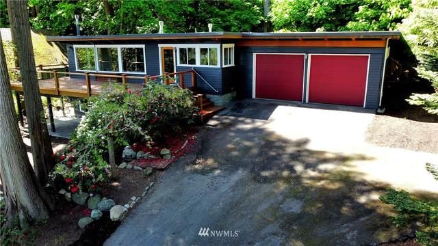 428 Cayuse Place, La Conner, WA 98257 (#1770248) :: Tribeca NW Real Estate