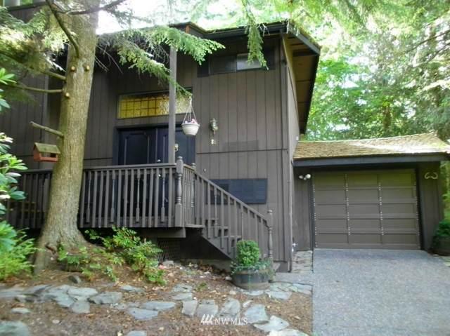 85 Sudden Valley Drive, Bellingham, WA 98229 (#1770250) :: Keller Williams Western Realty