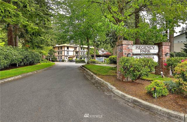 4601 Grandview Drive W R208, University Place, WA 98466 (#1770258) :: Commencement Bay Brokers