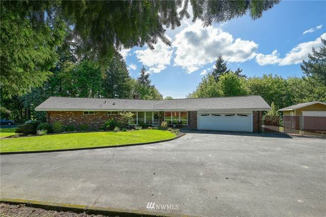 1503 Lord Street, Kelso, WA 98626 (#1770269) :: Better Homes and Gardens Real Estate McKenzie Group