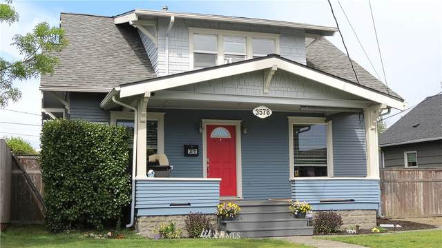 3578 A Street, Tacoma, WA 98418 (#1770286) :: Alchemy Real Estate