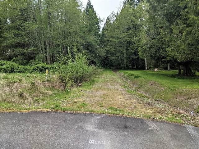 3 Maple Tree Lane, Concrete, WA 98237 (MLS #1770292) :: Community Real Estate Group