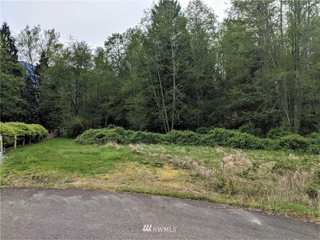 4 Maple Tree Lane, Concrete, WA 98237 (MLS #1770293) :: Community Real Estate Group