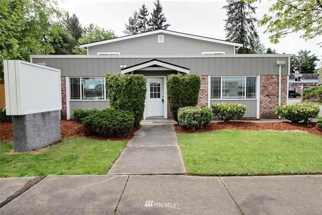 17337 140th Avenue SE, Renton, WA 98058 (#1770298) :: Alchemy Real Estate