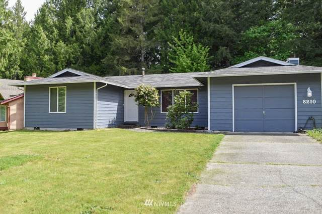 8210 Winchester Court NW, Bremerton, WA 98311 (#1770301) :: Shook Home Group