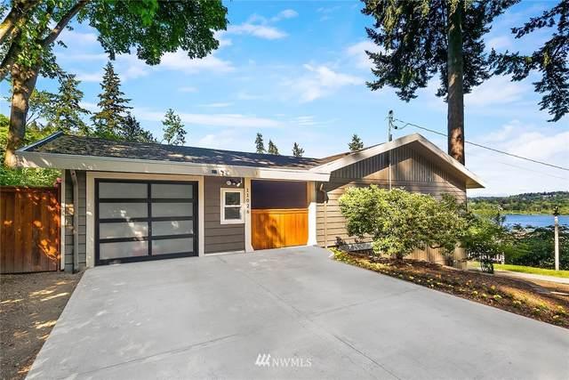 11026 85th Avenue NE, Kirkland, WA 98034 (#1770319) :: Northwest Home Team Realty, LLC