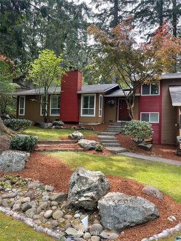 21629 NE 18th Place, Sammamish, WA 98074 (#1770322) :: Alchemy Real Estate