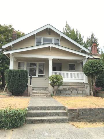 5011 8th Avenue NE, Seattle, WA 98105 (#1770331) :: The Snow Group