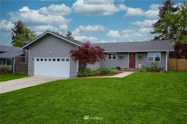 6114 N 42nd Street, Tacoma, WA 98407 (#1770335) :: Lucas Pinto Real Estate Group