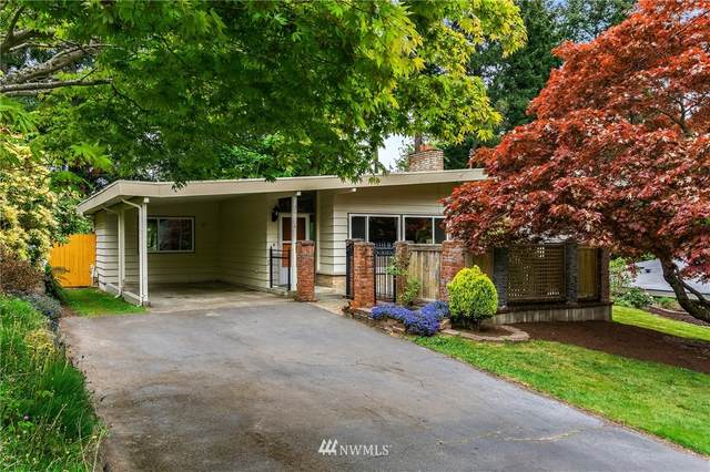 24114 95th Place W, Edmonds, WA 98020 (#1770341) :: McAuley Homes