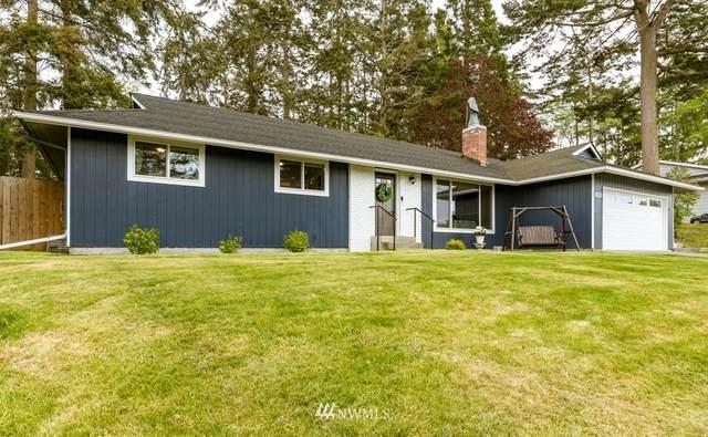 488 SW Thornberry, Oak Harbor, WA 98277 (#1770343) :: Icon Real Estate Group