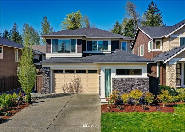 3913 168th Place SE, Bothell, WA 98012 (#1770346) :: Tribeca NW Real Estate