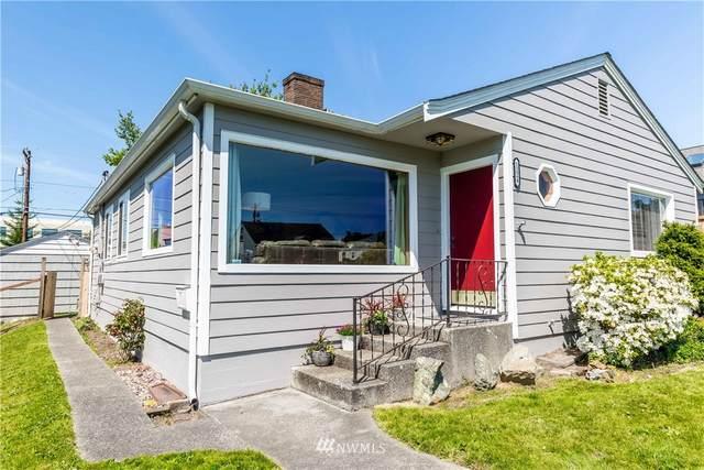 1224 Lombard Avenue, Everett, WA 98201 (#1770350) :: Engel & Völkers Federal Way
