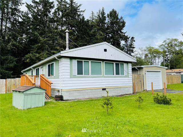 1915 208th Place, Ocean Park, WA 98640 (#1770351) :: Northwest Home Team Realty, LLC