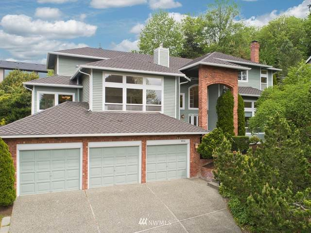 9914 NE 157th Street, Bothell, WA 98011 (#1770375) :: The Kendra Todd Group at Keller Williams