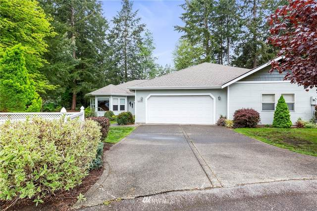 14010 95th Avenue NW, Gig Harbor, WA 98329 (#1770384) :: McAuley Homes